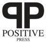Formazione Positive Press
